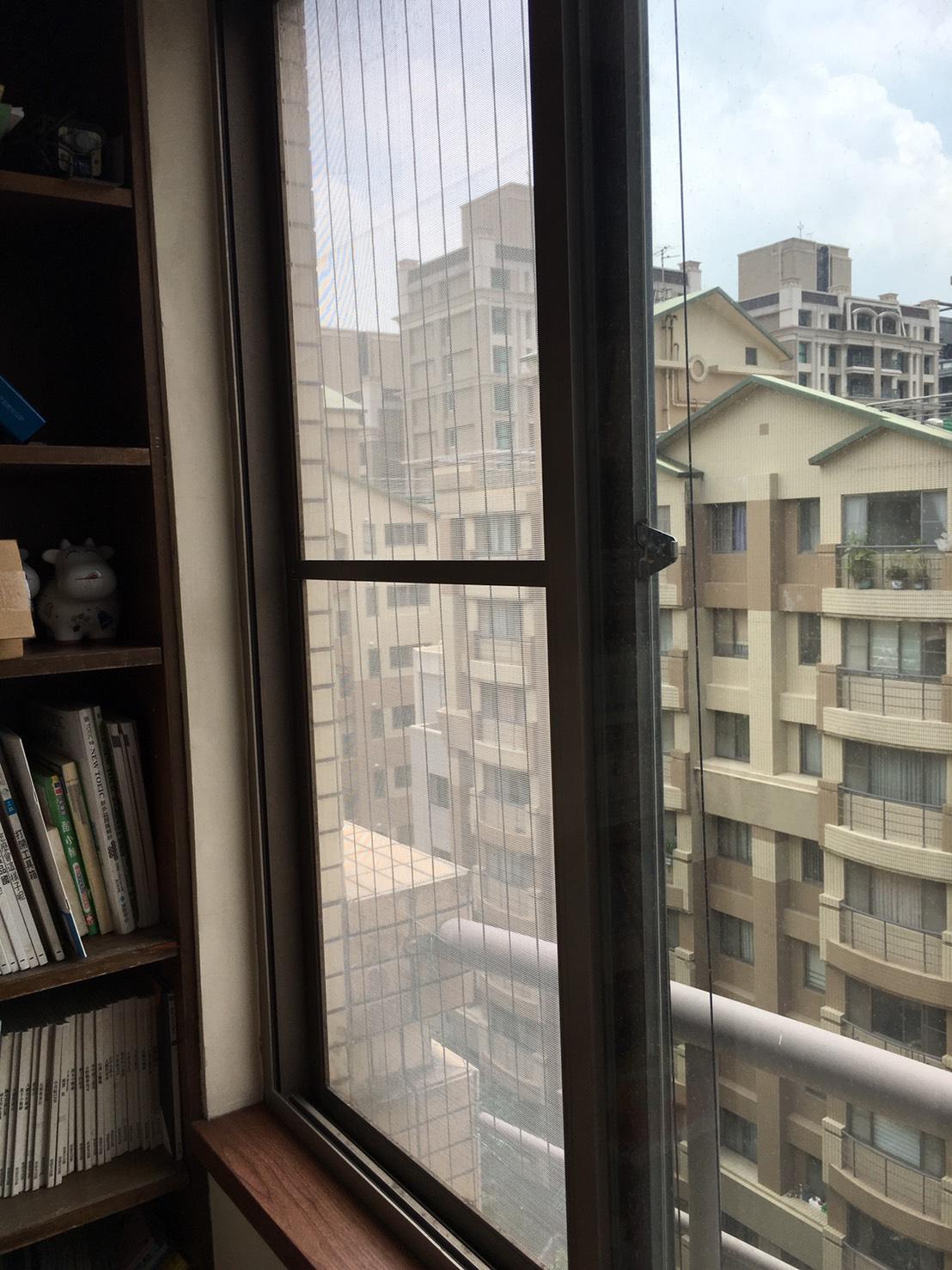 隱形鐵窗推薦哪一家?